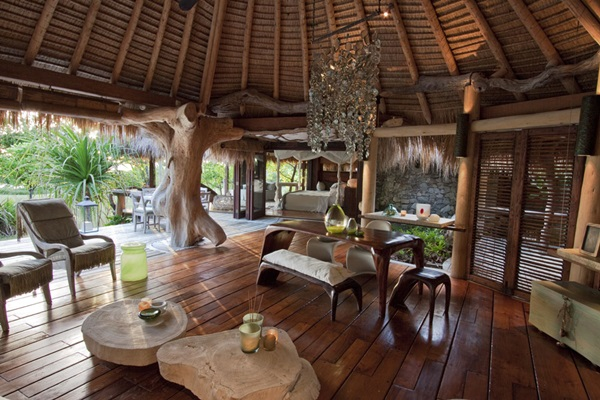north-island-hotel-seychelles- (26)