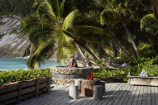 north-island-hotel-seychelles- (27)