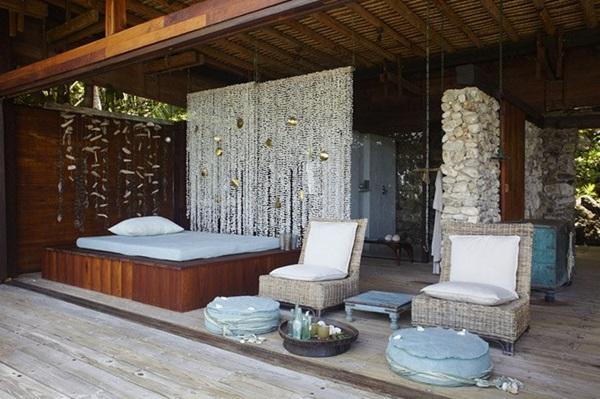 north-island-hotel-seychelles- (28)