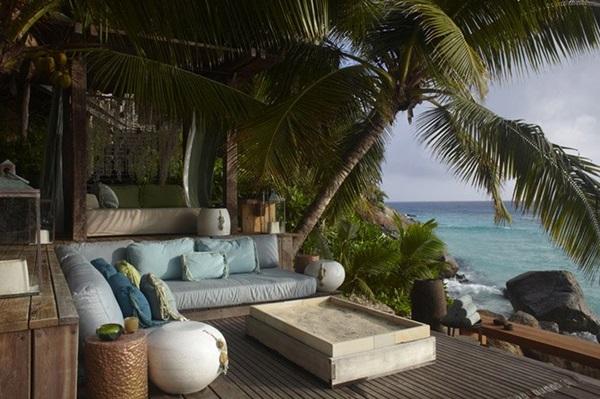 north-island-hotel-seychelles- (29)