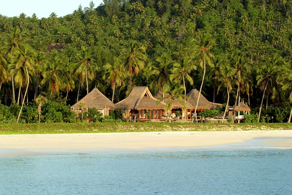 north-island-hotel-seychelles- (3)