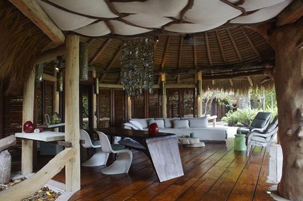 north-island-hotel-seychelles- (30)