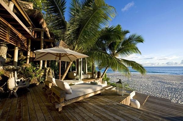 north-island-hotel-seychelles- (31)