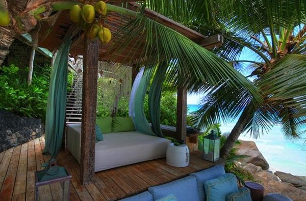 north-island-hotel-seychelles- (32)