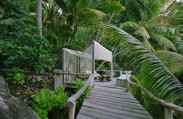 north-island-hotel-seychelles- (33)