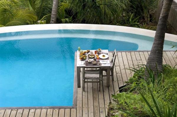 north-island-hotel-seychelles- (34)