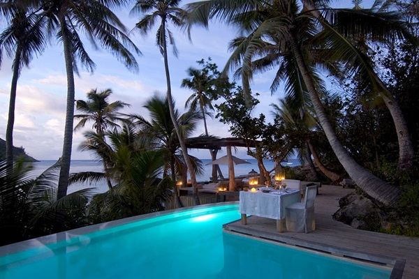 north-island-hotel-seychelles- (7)