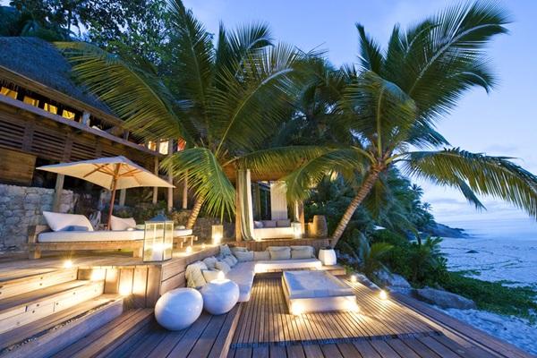 north-island-hotel-seychelles- (9)