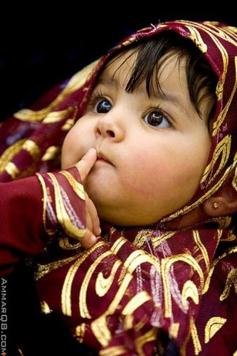 Pictures Of Babies (23 Photos)