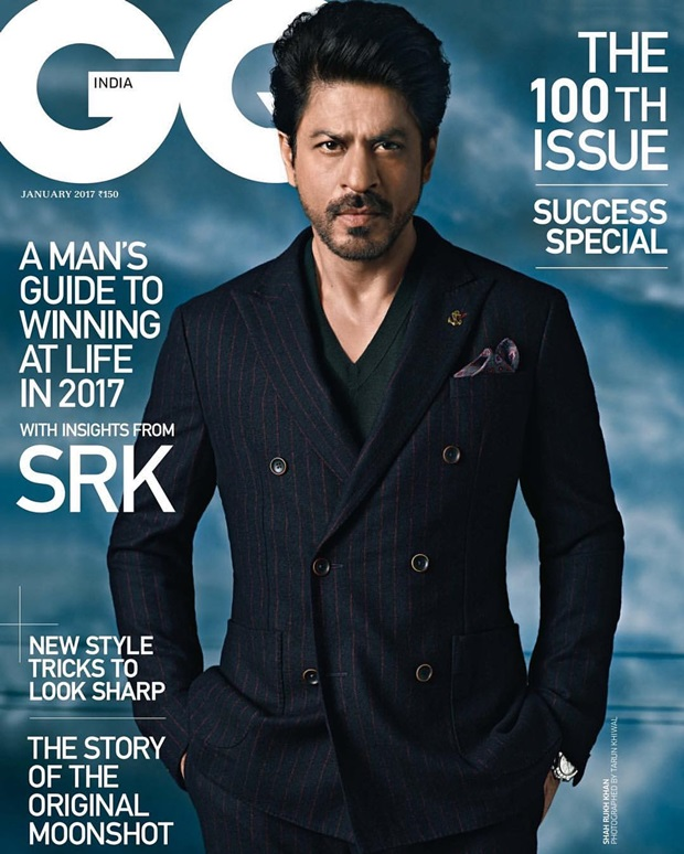 shahrukh-khan-photoshoot-for-gq-magazine-january-2017- (2)