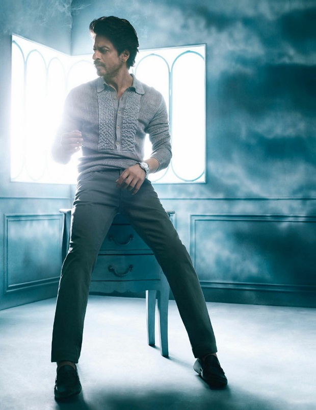 shahrukh-khan-photoshoot-for-gq-magazine-january-2017- (7)