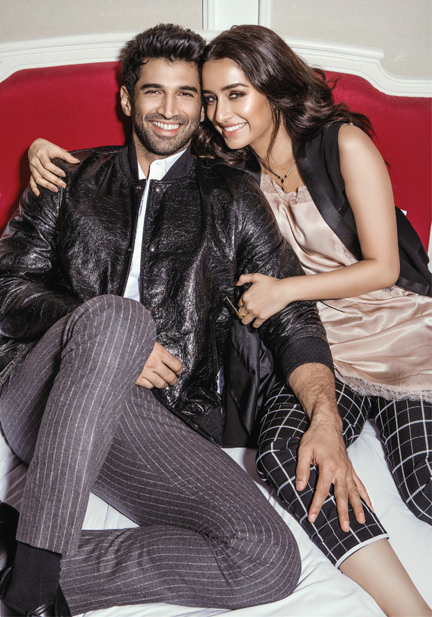 shraddha-kapoor-and-aditya-roy-kapur-photoshoot-for-filmfare-magazine-january-2017- (10)