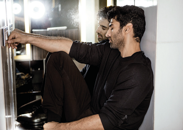 shraddha-kapoor-and-aditya-roy-kapur-photoshoot-for-filmfare-magazine-january-2017- (5)
