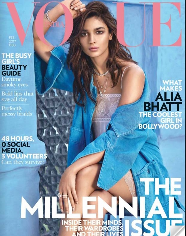 alia-bhatt-photoshoot-for-vogue-magazine-february-2017- (10)
