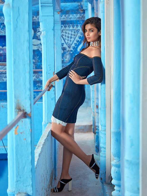 alia-bhatt-photoshoot-for-vogue-magazine-february-2017- (9)