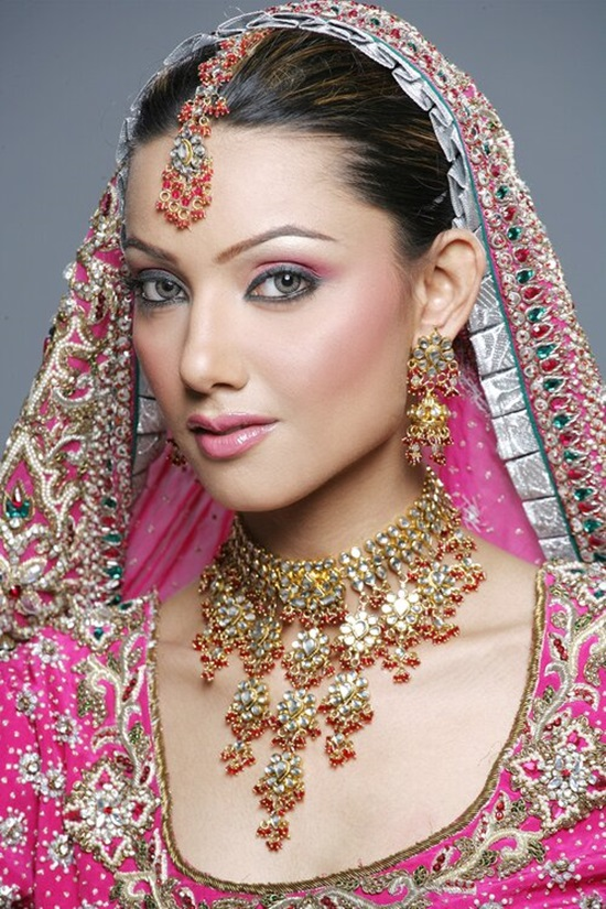 asian-bridal-dresses- (15)