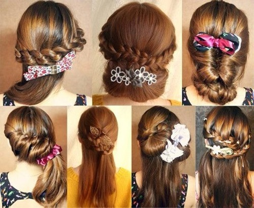 braided-hairstyles-for-girls-30-photos- (12)