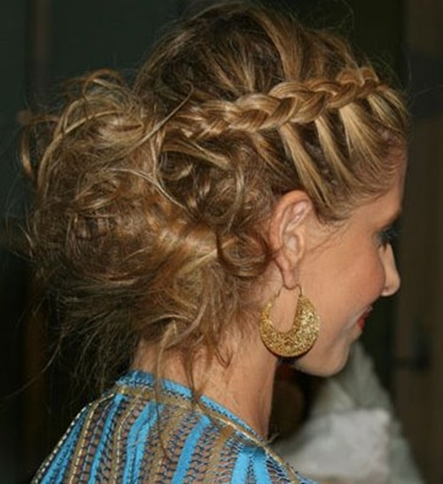 braided-hairstyles-for-girls-30-photos- (13)