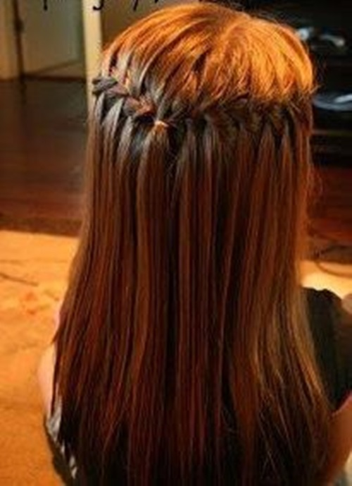 braided-hairstyles-for-girls-30-photos- (14)