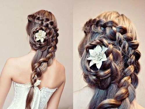 braided-hairstyles-for-girls-30-photos- (17)