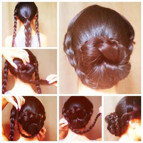 braided-hairstyles-for-girls-30-photos- (19)
