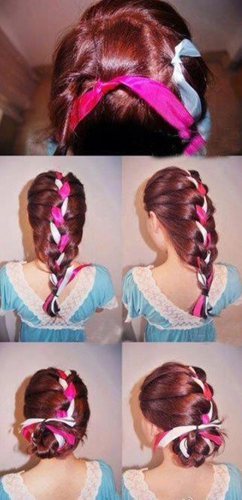 braided-hairstyles-for-girls-30-photos- (2)