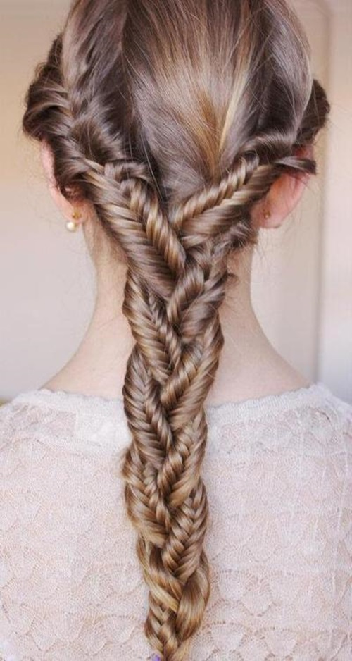 braided-hairstyles-for-girls-30-photos- (20)