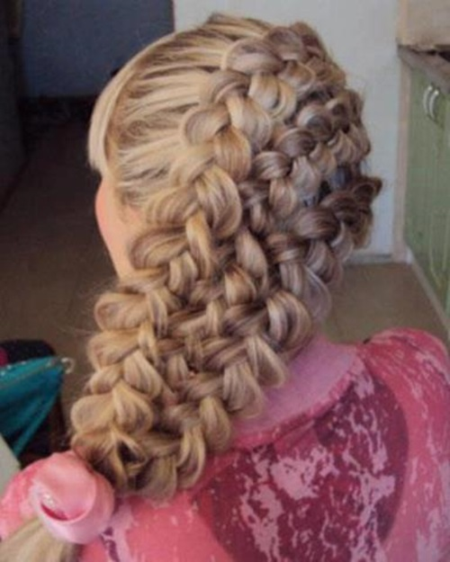 braided-hairstyles-for-girls-30-photos- (26)