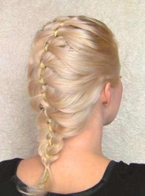 braided-hairstyles-for-girls-30-photos- (7)