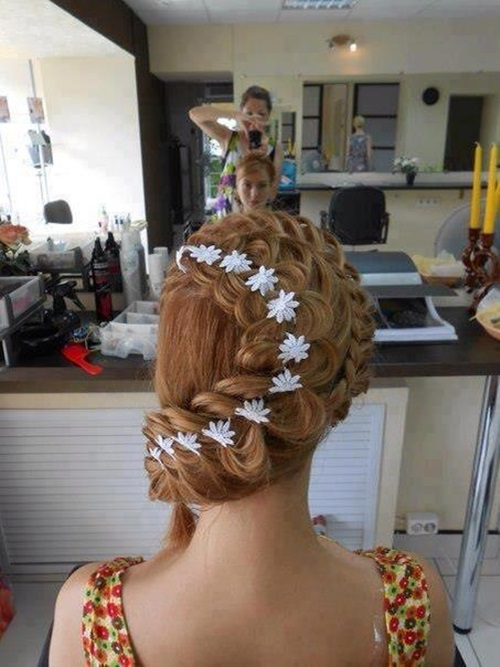 braided-hairstyles-for-girls-30-photos- (8)