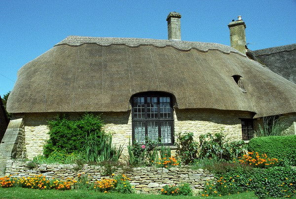 countryside-houses-in-england- (1)
