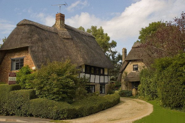 countryside-houses-in-england- (13)