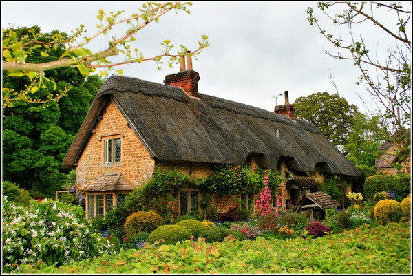 countryside-houses-in-england- (18)