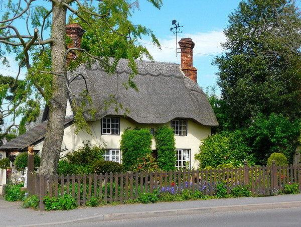 countryside-houses-in-england- (24)