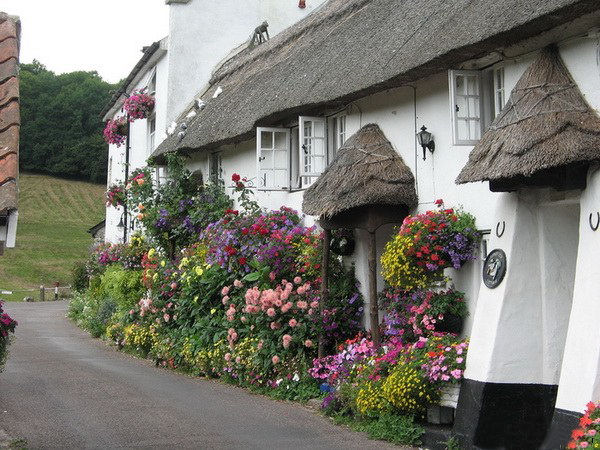 countryside-houses-in-england- (3)