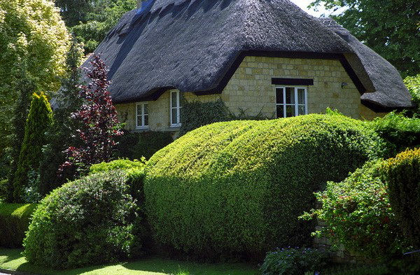 countryside-houses-in-england- (6)