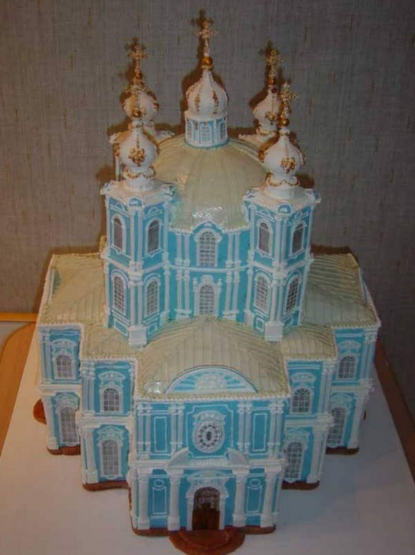 creative-cake-art-23-photos- (11)
