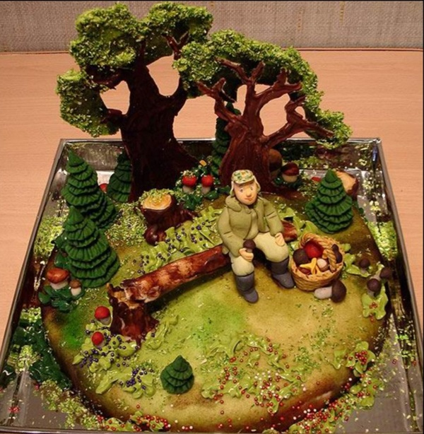 creative-cake-art-23-photos- (14)