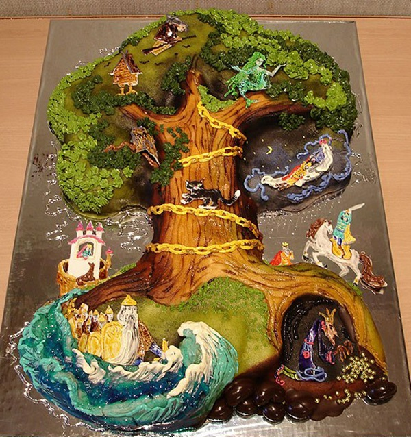 creative-cake-art-23-photos- (17)