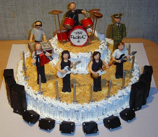 creative-cake-art-23-photos- (9)