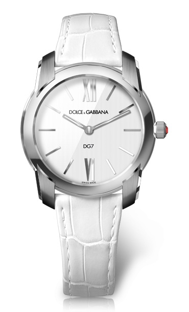 dolce-gabbana-luxury-wrist-watches-for-women- (10)