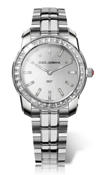 dolce-gabbana-luxury-wrist-watches-for-women- (11)