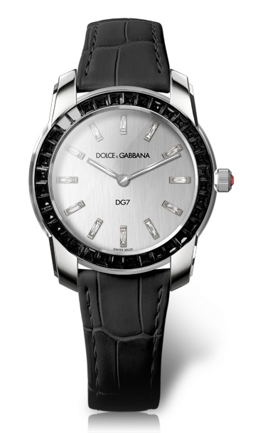 dolce-gabbana-luxury-wrist-watches-for-women- (6)