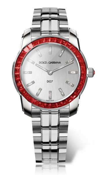 dolce-gabbana-luxury-wrist-watches-for-women- (7)