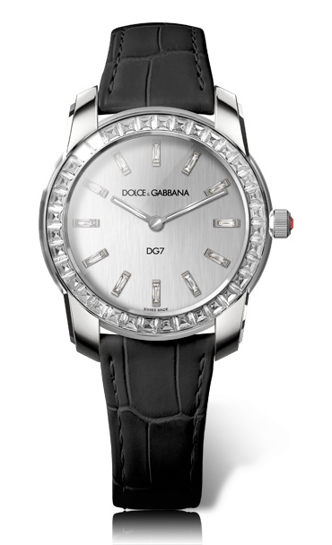 dolce-gabbana-luxury-wrist-watches-for-women- (8)