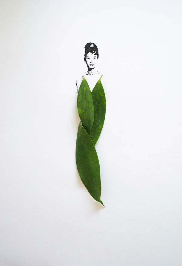 leaf-fashion- (3)
