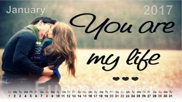 love-calendar-2017- (1)