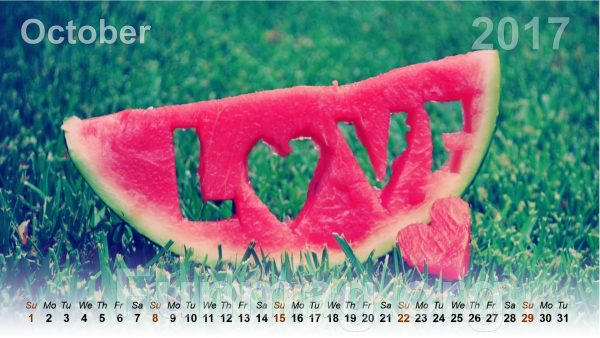 love-calendar-2017- (10)