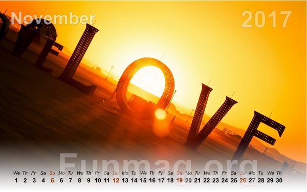 love-calendar-2017- (11)