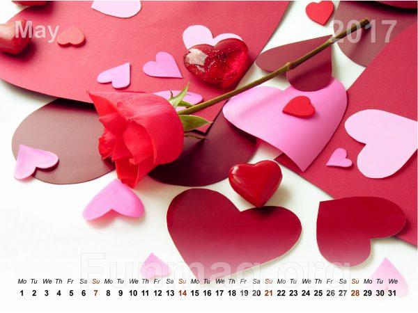 love-calendar-2017- (5)